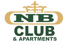 NB Club & Apartments LV